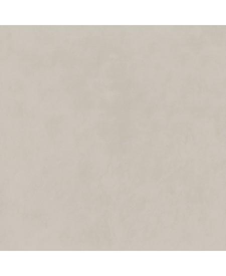 Porcelanato ELIANE 84x84cm Areia AC
