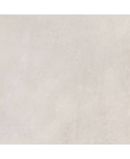 Porcelanato ELIANE 60x60cm Munari Marfim