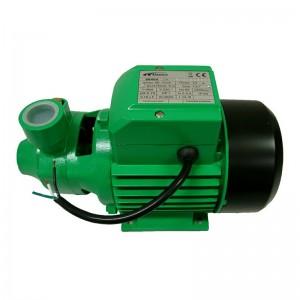 Pressurizador De Água LORENZETTI 160W 12 Mca Pl 12