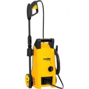 Lavadora VONDER de alta pressão LAV 1400