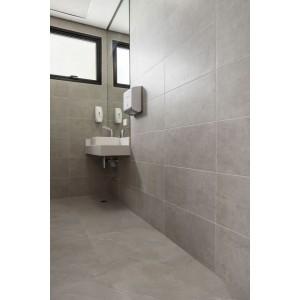 Porcelanato ELIANE 30x60cm Element Gray