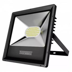 Refletor TASCHIBRA led 30w 6500k