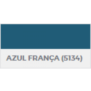 Tinta Renner Dulit Esmalte Azul França