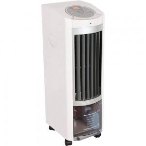 Climatizador de Ar MG Eletro