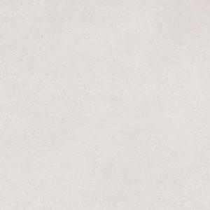 Porcelanato ELIANE 60x60cm Blend Plus Grey AC