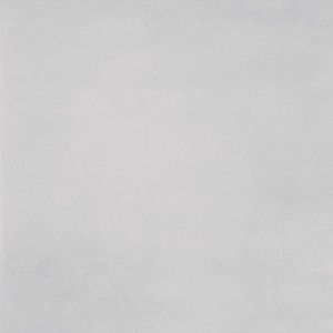 Porcelanato ELIANE 60x60cm Munari Cimento