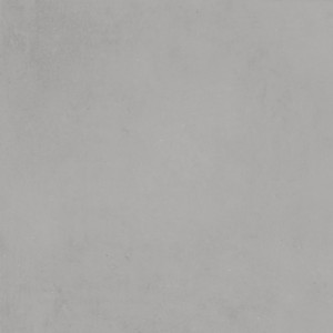 Porcelanato ELIANE 60x60cm Munari Concreto