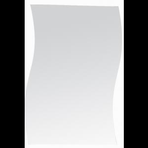Espelho Violeta Astra