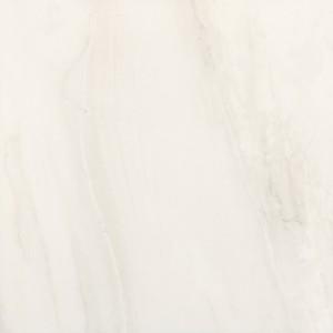 Porcelanato ELIZABETH 62,5x62,5cm Lastra Di Marmo Lux