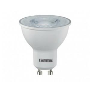 Lâmpada TASCHIBRA LED TDL 35