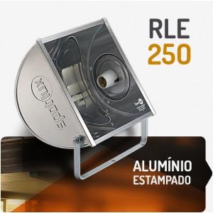 REFLETOR SPOTLUX RLE 250