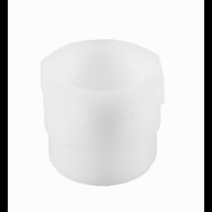 Adaptador para válvula de pia e lavatório Astra