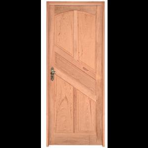 Porta Esel PE22