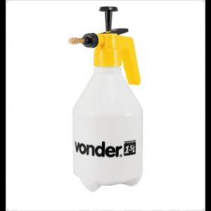 Pulverizador Manual Vonder 1,5 L