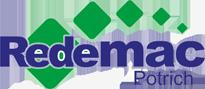 Redemac A8
